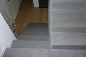 beton_image_slider1_slide2