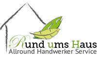Rund ums Haus | Allroundhandwerkerservice