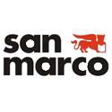 san_marco_125