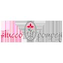 stucco_pom_125