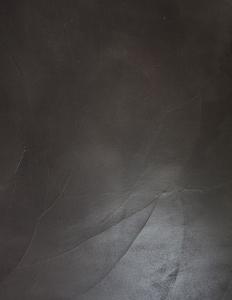 background_image_beton