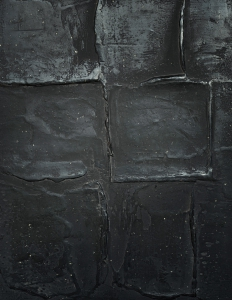 background_image_stucco