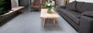 beton_floor_mainslider