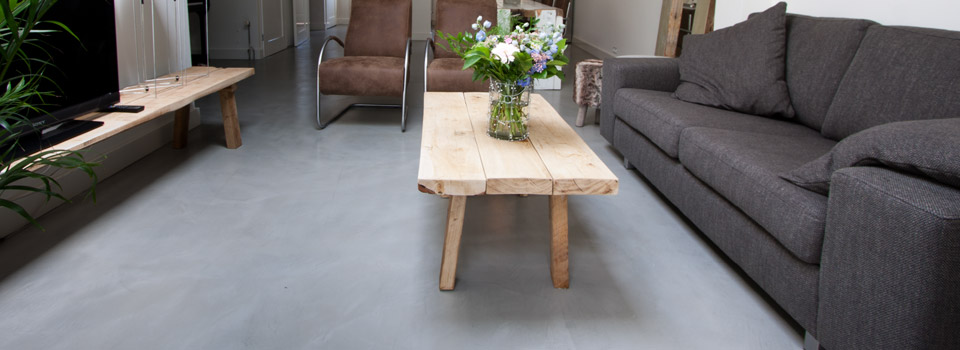 beton_floor_mainslider