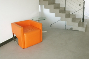 betonfloor_imageslider2_slide3