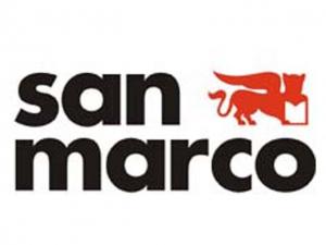 san_marco_usa_logo_sm