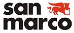san_marco_usa_logo_sm_slider