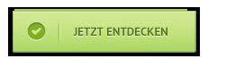 slider_button_1