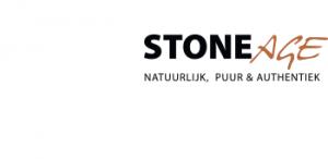 stoneagelogo
