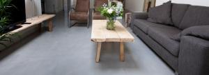 beton_floor_mainslider.jpg